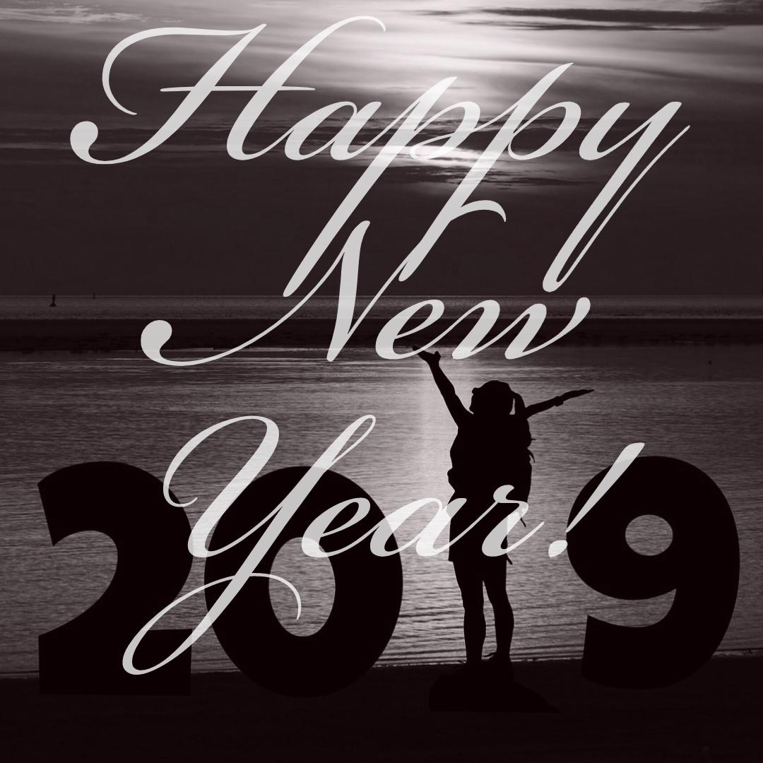 Happy_New_Year_2019.jpg - 577.69 Kb