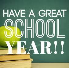 great school year.jpg - 9.28 Kb