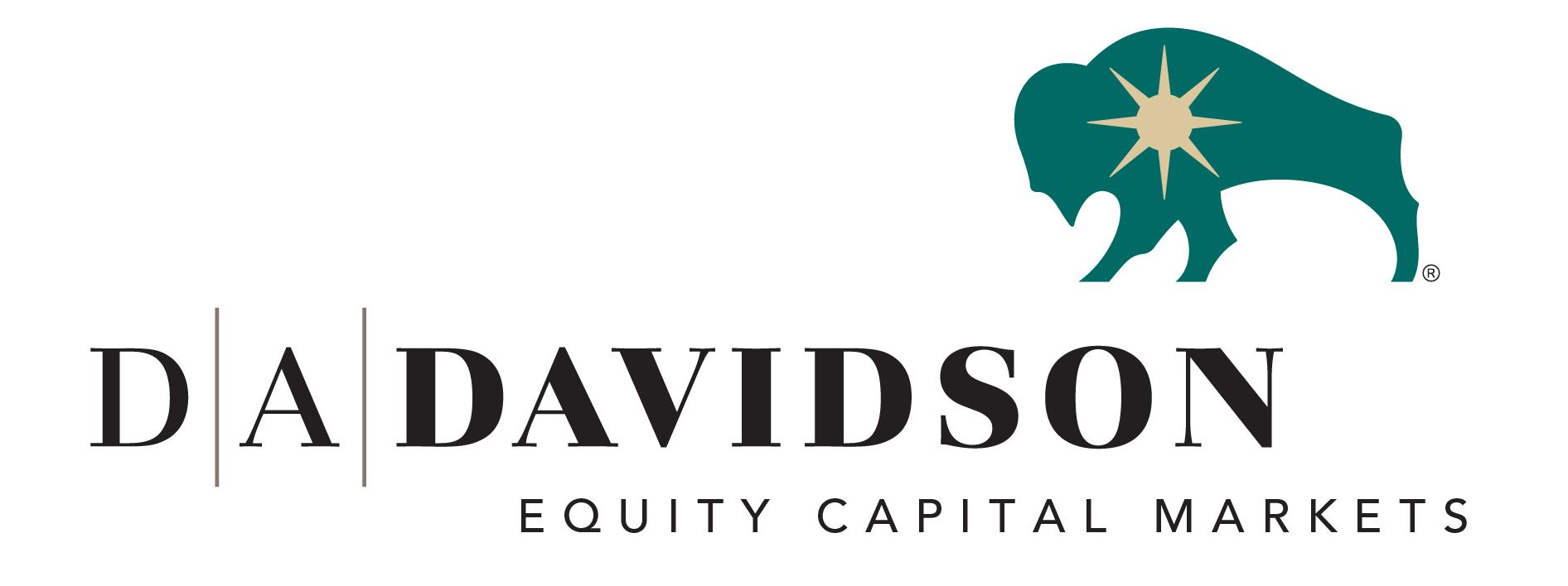 D.A. Davidson FICM Logo - JPEG.jpg - 154.96 Kb