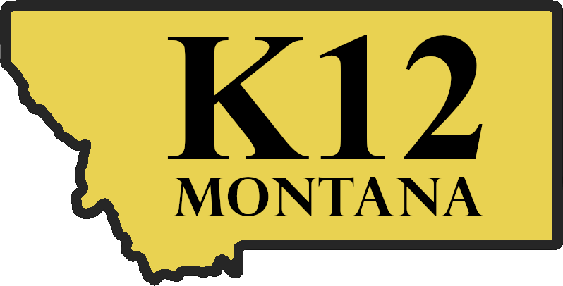 k12 montana logo.png - 26.83 Kb