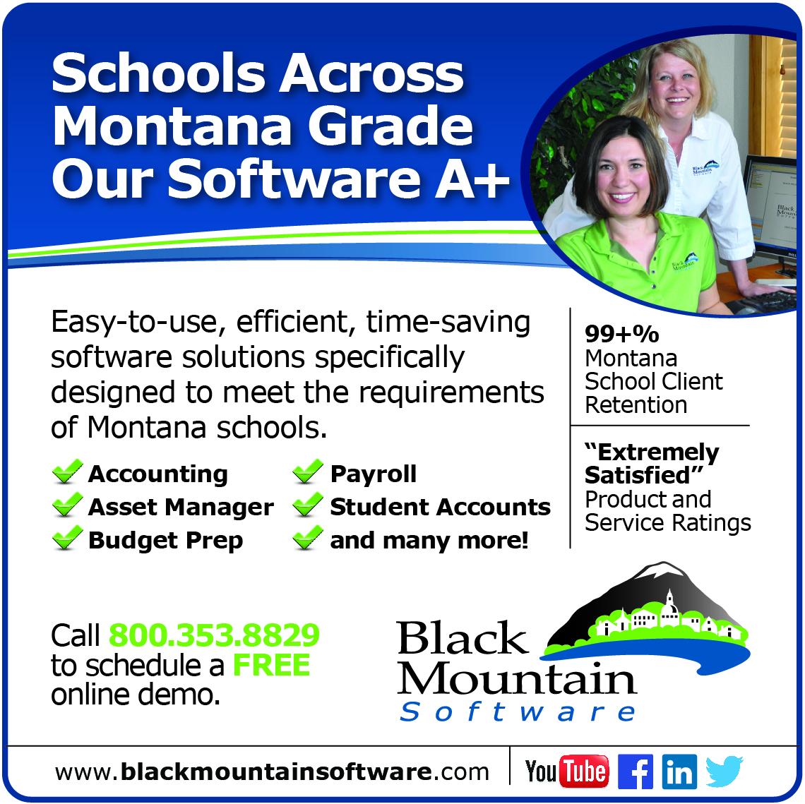 Black Mountain Sept Bulletin.jpg - 1.13 Mb