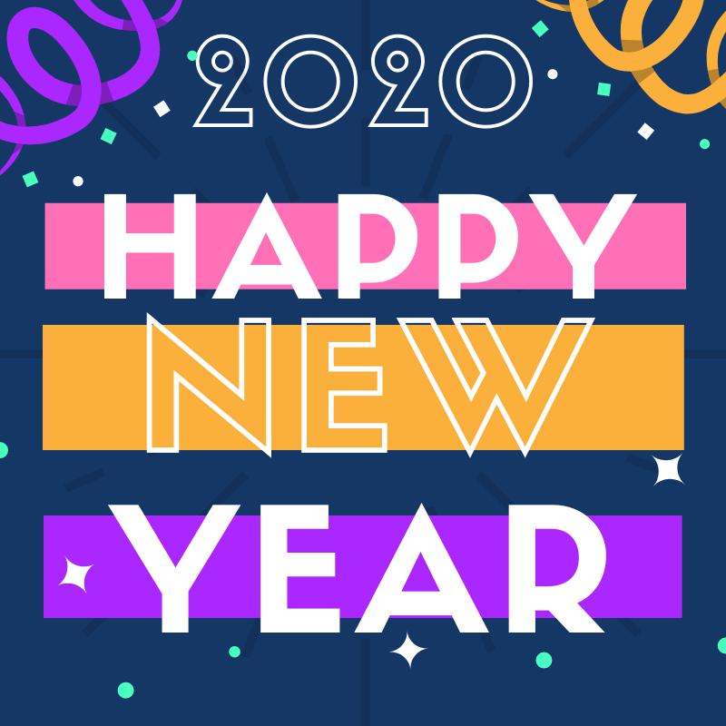 Happy_20.png - 85.14 Kb