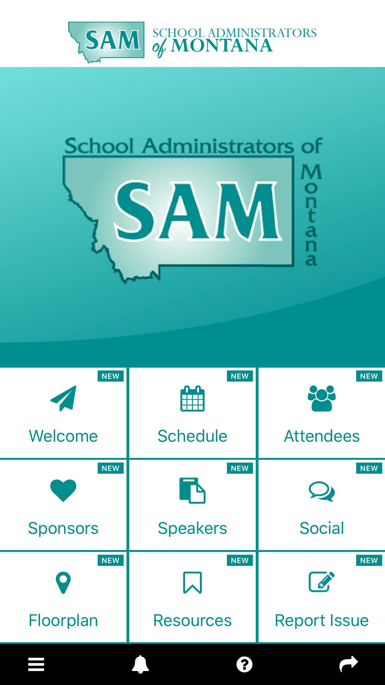 SAM app.png - 777.41 Kb