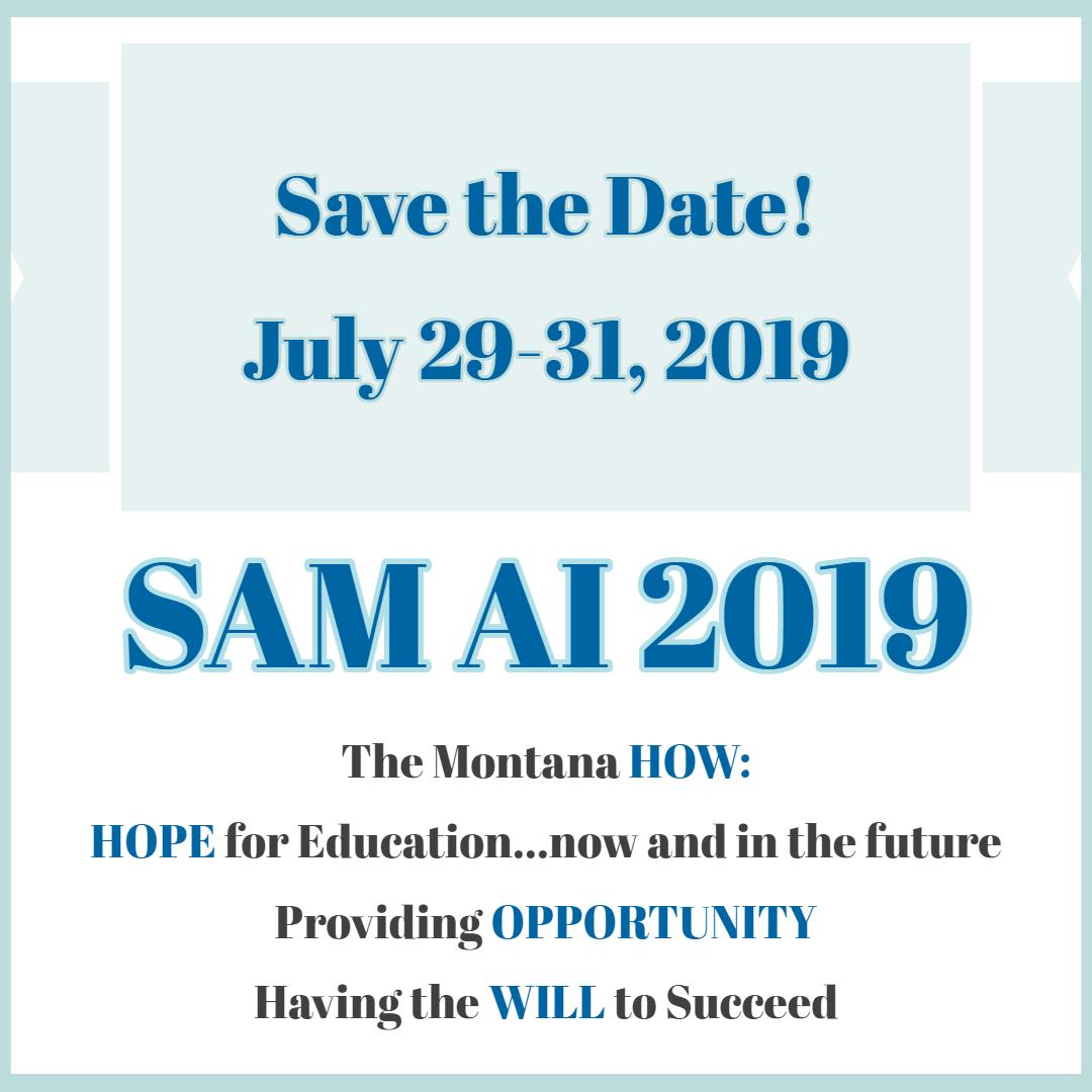 SAM_AI_2019_Save_the_Date (3).jpg - 327.81 Kb