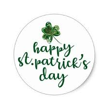 St.-Patricks-Day-2021.png - 5.94 Kb