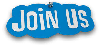 join_us.jpg - 10.25 Kb