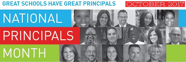 national_principals_month.png - 224.42 Kb