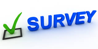 survey_Deadline.jpg - 7.55 Kb
