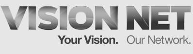 visionnet.png - 17.38 Kb