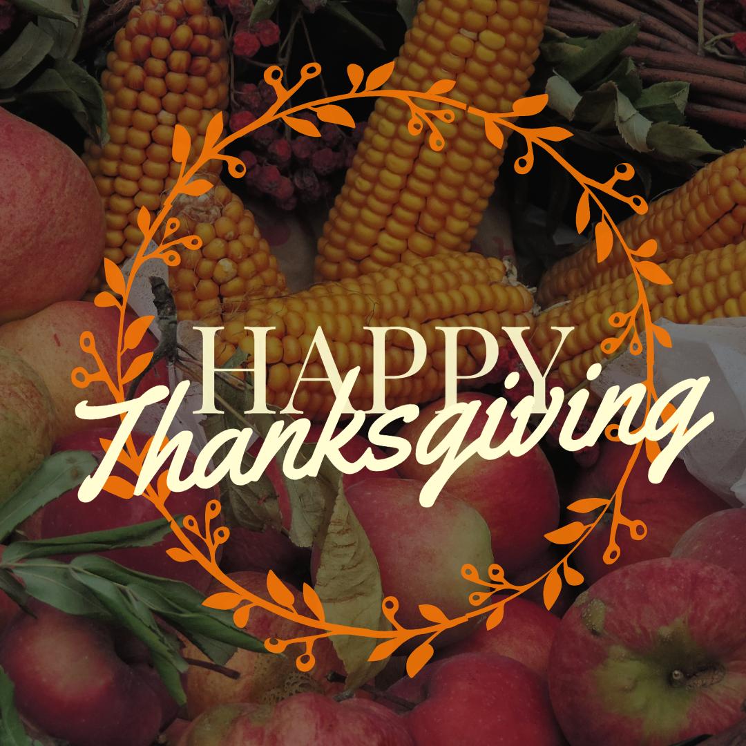 Thanksgiving_2019.png - 1.79 Mb