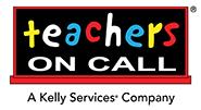 teachers-on-call.png - 9.86 Kb