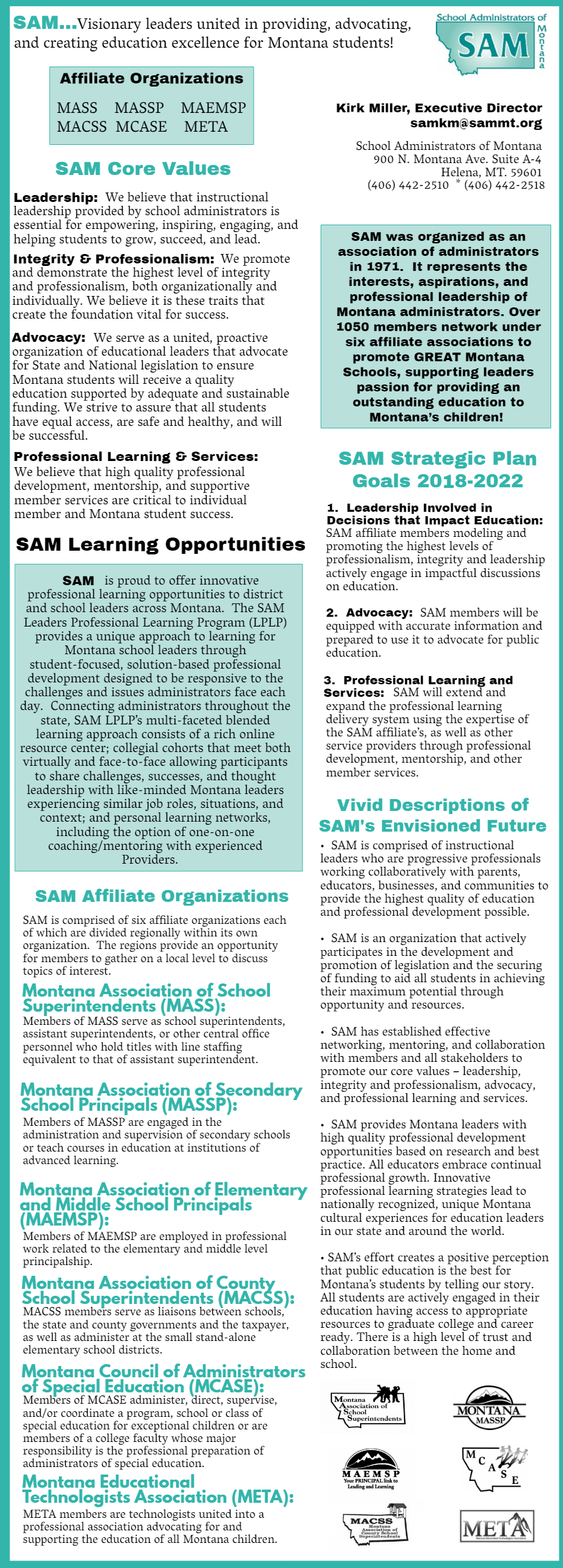 SAM Trifold Brochure Infographic.jpg - 1.60 Mb