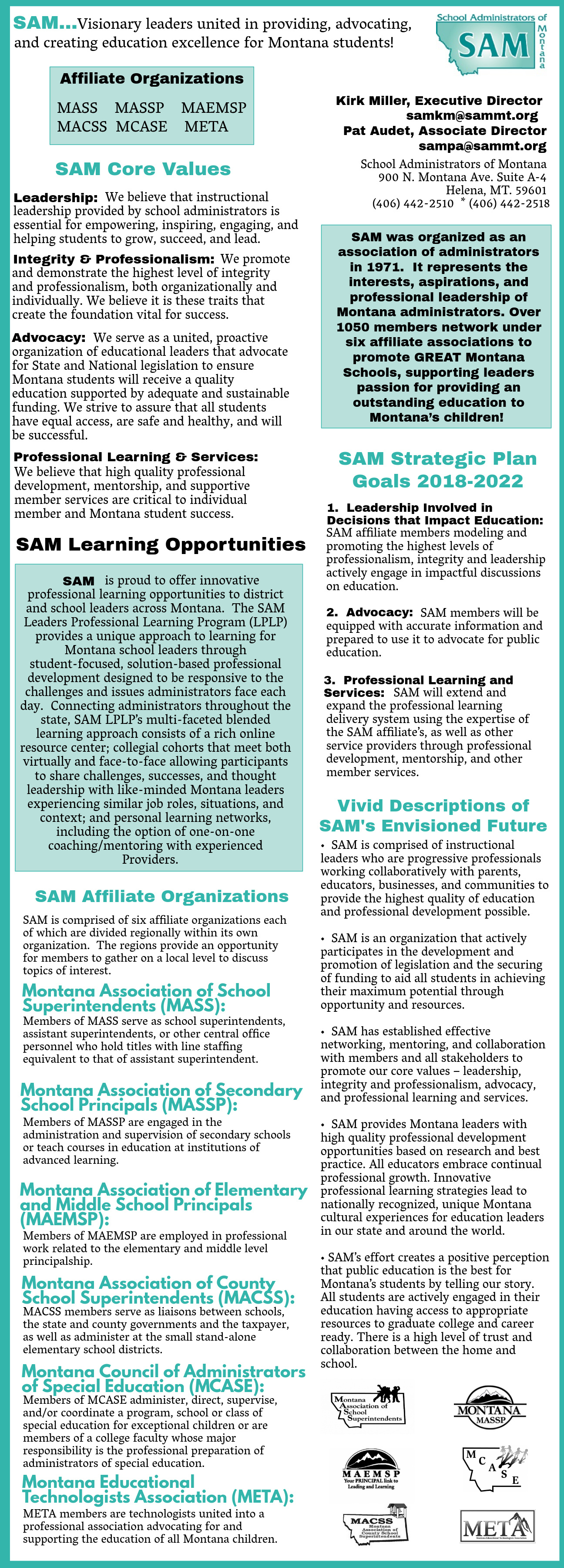 SAM_OnePage_Infographic.jpg - 2.15 Mb