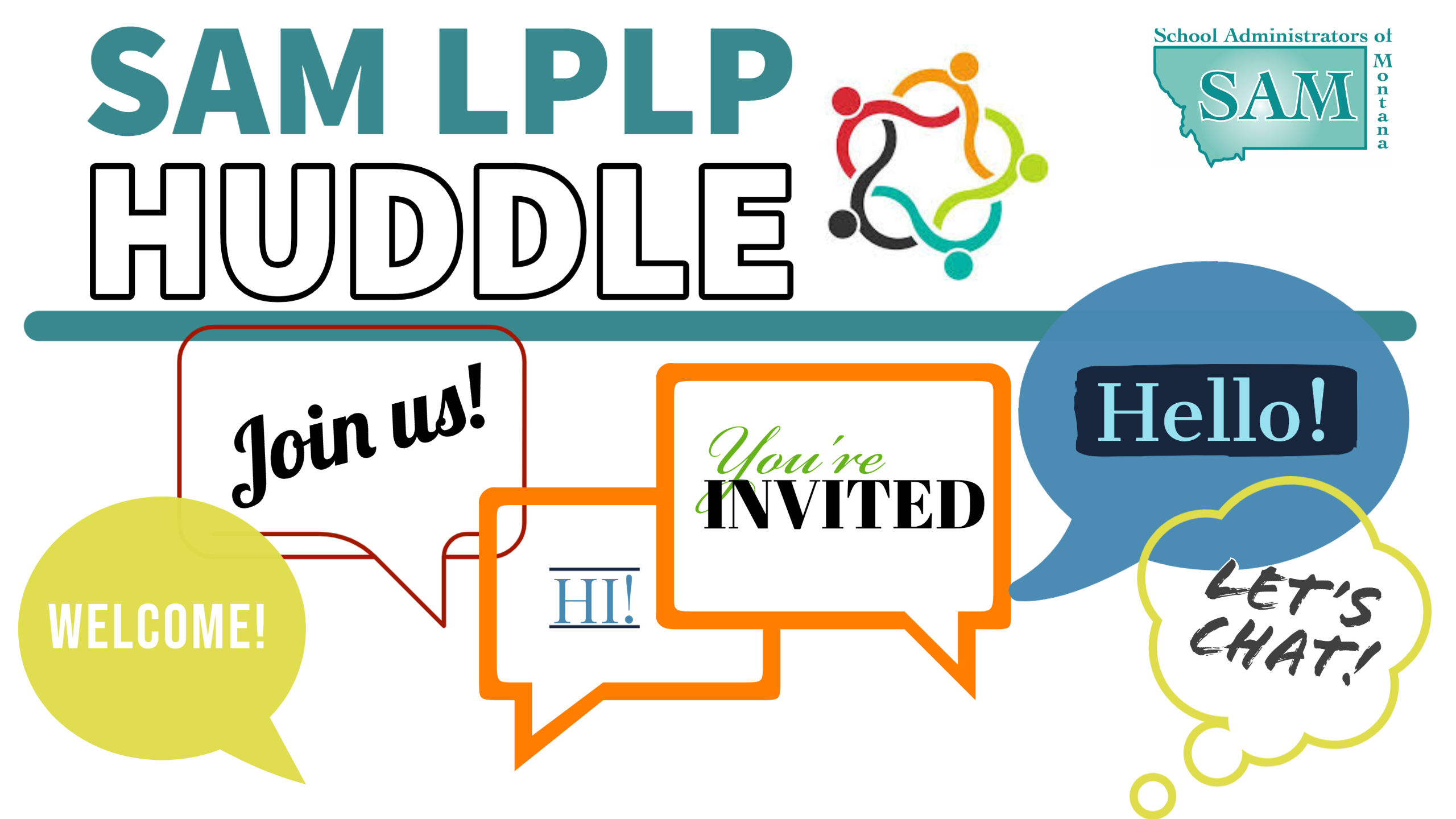 SAM_LPLP_Huddle_Graphic.png - 700.51 Kb