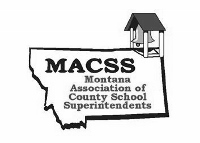 macss_logo_clr 200x143.jpg - 42.47 Kb