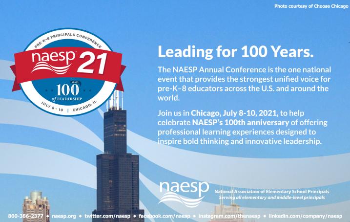 2021 NAESP National Conference Flyer.png - 502.35 Kb