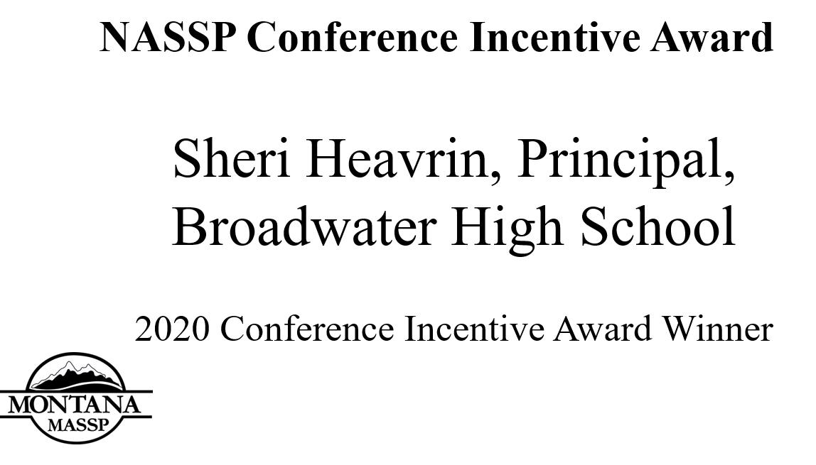 2020_incentive_MASSP.png - 67.19 Kb