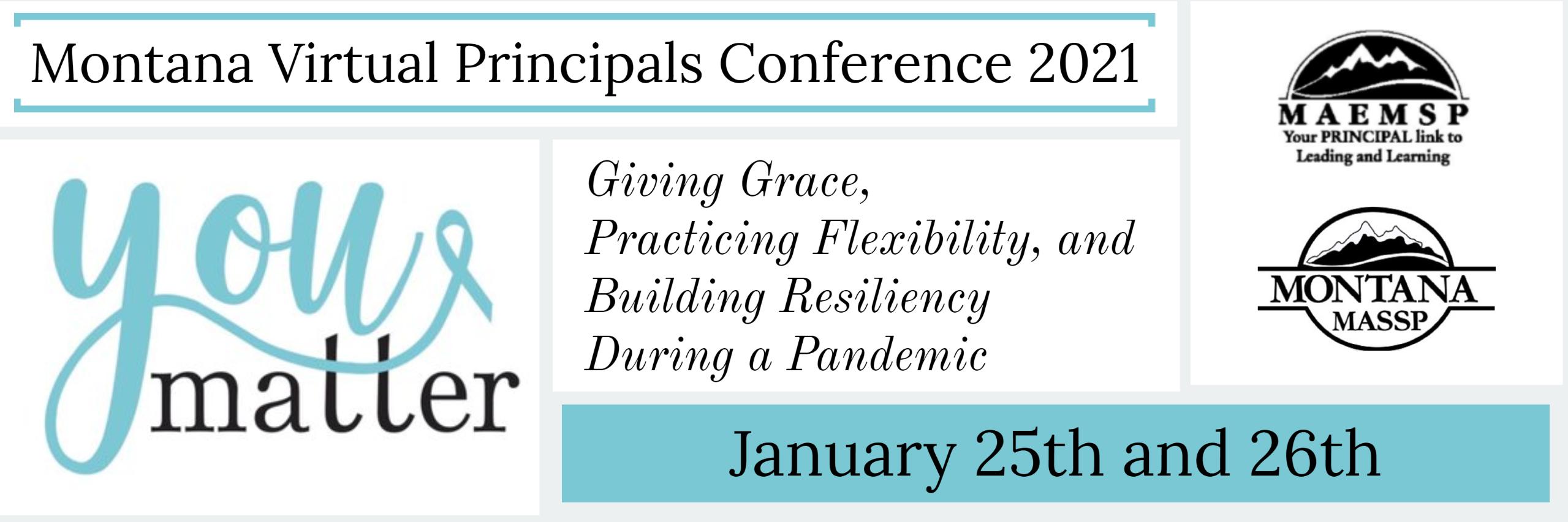 MT_Principals_Conference_2021_Banner.png - 739.45 Kb