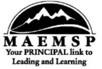 MAEMSP_Logo_Centered.png - 20.81 Kb