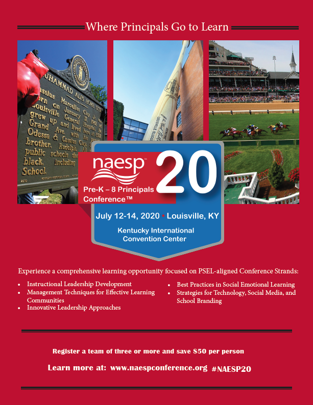 NAESP 2020 Conference Ad.png - 416.33 Kb