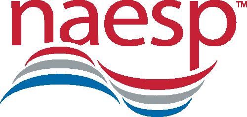 NAESP Square Logo.png - 12.63 Kb
