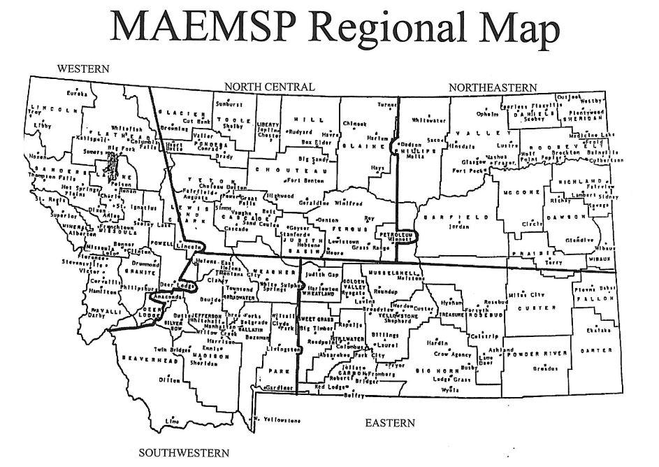 regional_map.jpg - 143.33 Kb
