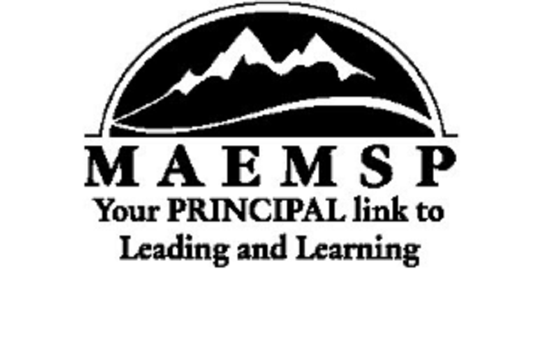 maemsp logo web.png - 143.84 Kb