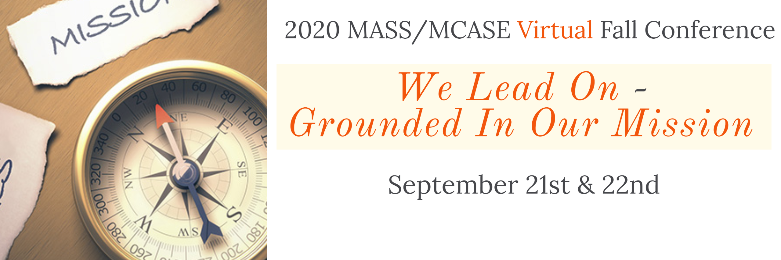 MASS_MCASE Virtual Fall Conference 2020-2.png - 1.29 Mb