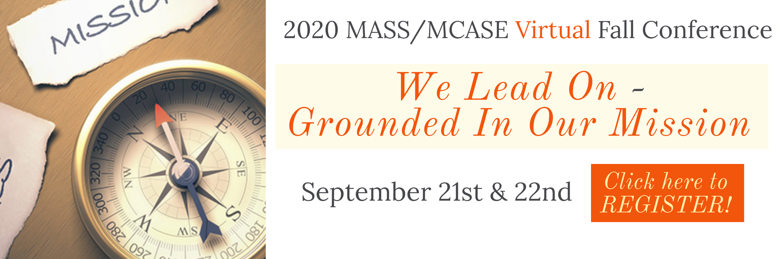 MASS_MCASE_Virtual_Fall_Conference_2020_Banner.png - 1.33 Mb