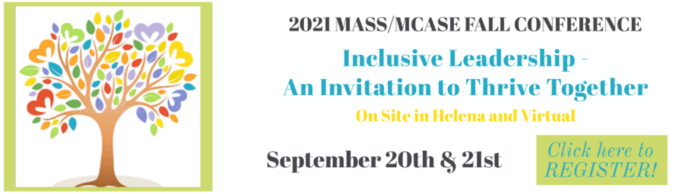 MASS_MCASE Fall Conference Image.png - 610.23 Kb