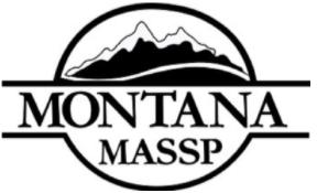 MASSP_Logo_Centered.png - 34.27 Kb