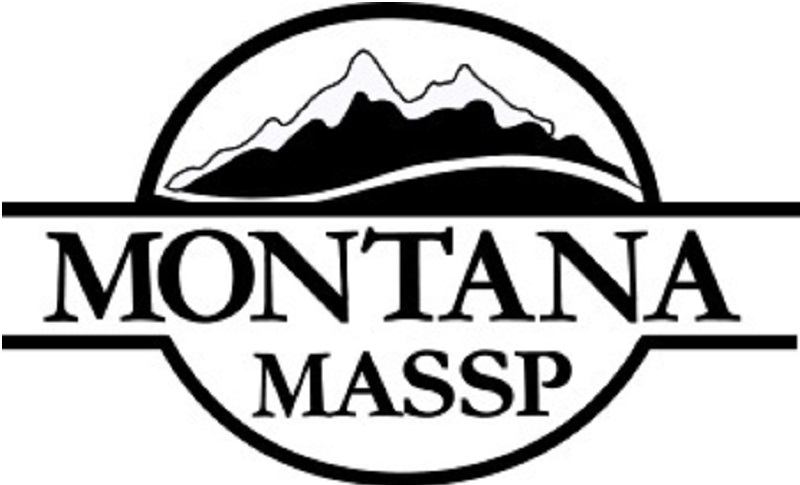 massp black and white logo 800.jpg - 69.95 Kb