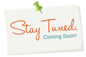 stay_tuned.png - 6.07 Kb