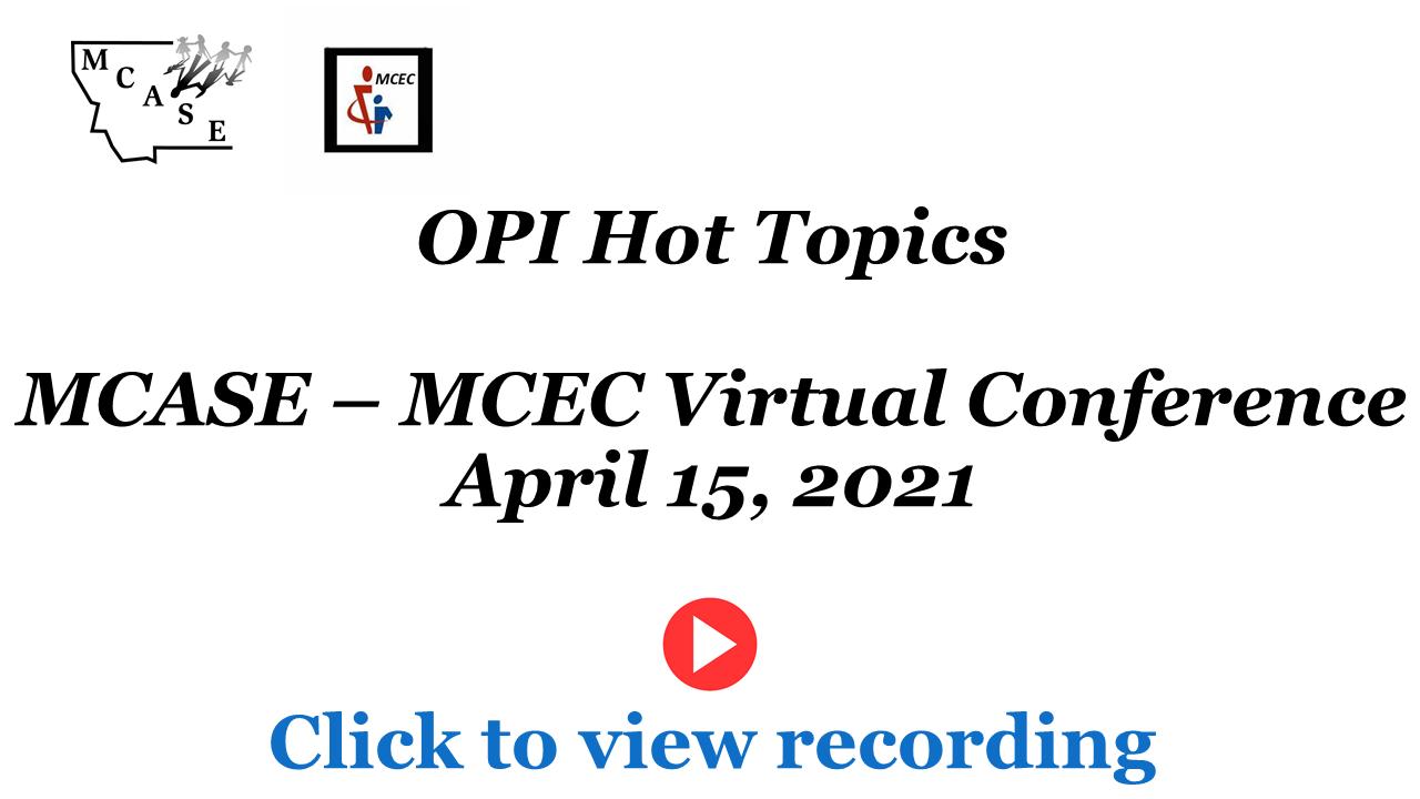 OPI Hot Topics Presentation Recording Cover Slide 4-15-21.png - 79.86 Kb