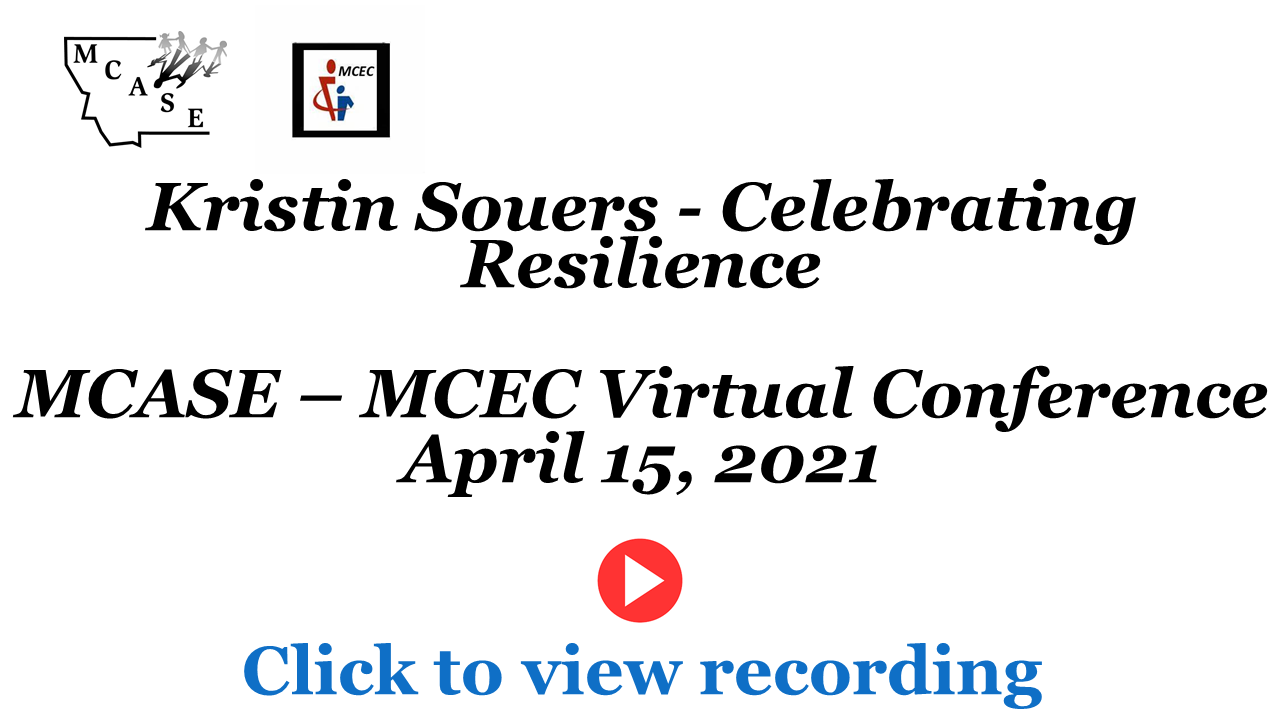 Session 1 Kristin Souers - Celebrating Resilience Recording Cover Slide 4-15-21.png - 90.99 Kb