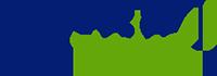 Social Thinking Logo.png - 8.99 Kb