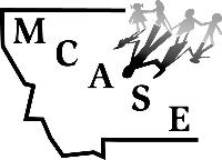 mcase logo 200x144.jpg - 39.14 Kb