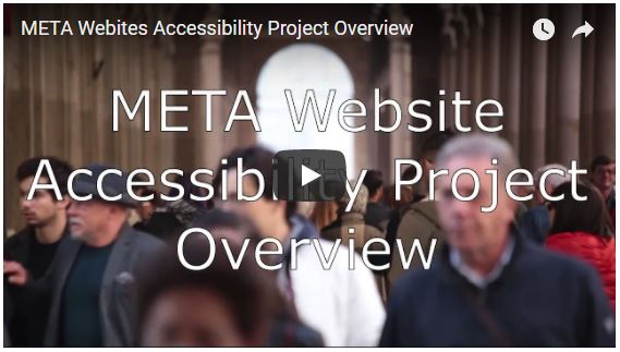 META ADA Project Overview Video Image.JPG - 41.94 Kb