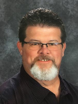 Brian Norwood-META President.png - 262.07 Kb