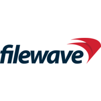 FileWave Logo.png - 10.32 Kb