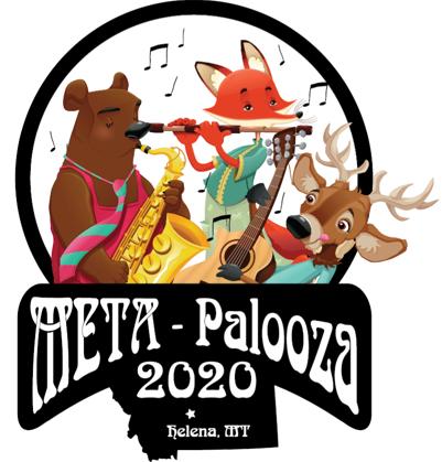 Palooza 2.PNG - 132.90 Kb