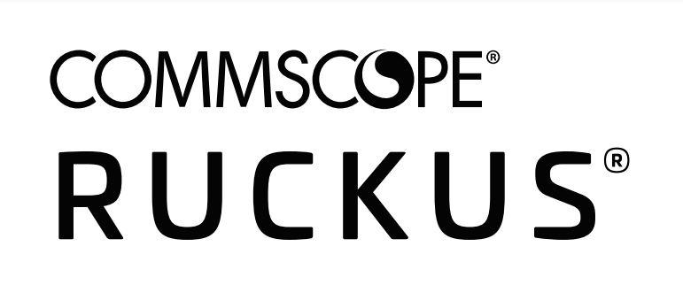 Ruckus Logo.JPG - 30.35 Kb