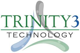 Trinity3 Logo.png - 5.95 Kb