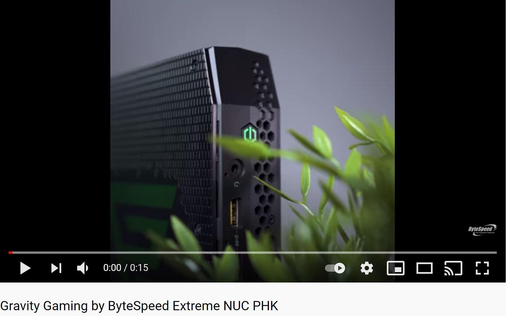 Extreme NUC.JPG - 111.42 Kb