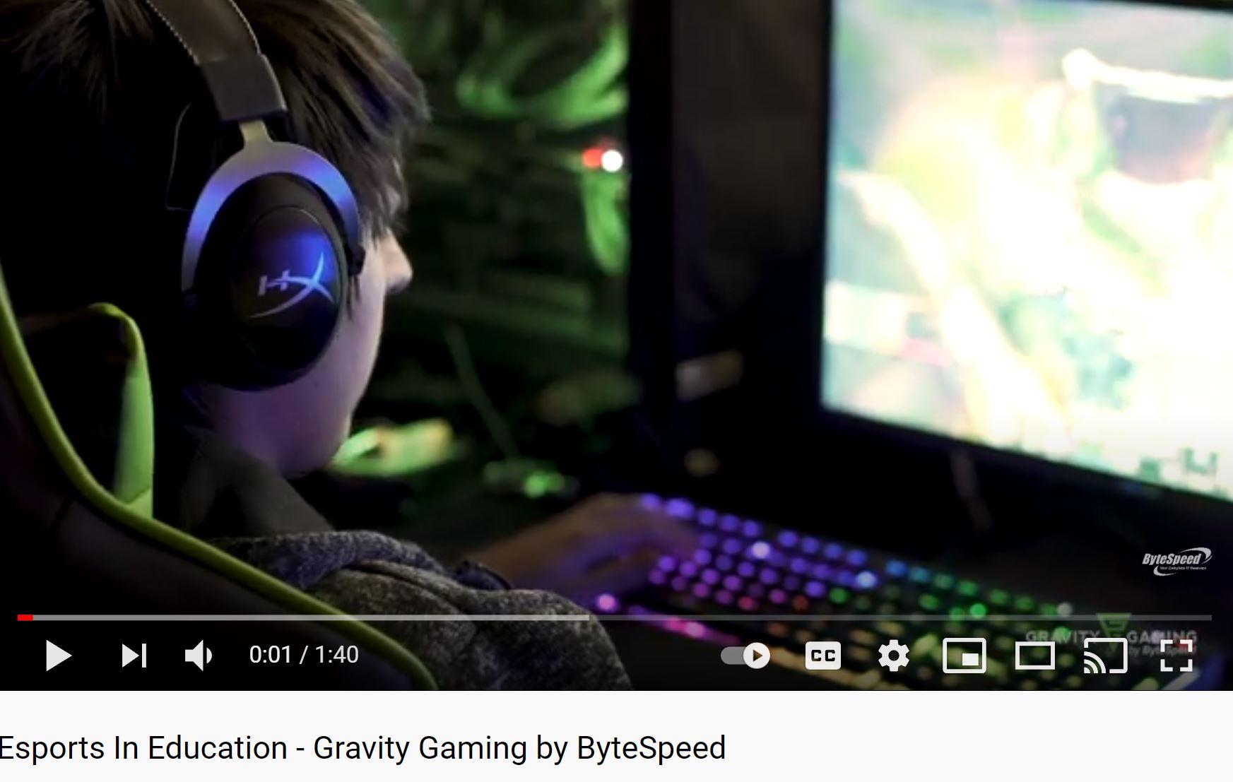 Gravity in Gaming.JPG - 132.54 Kb