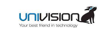 Logo Univision.png - 5.47 Kb