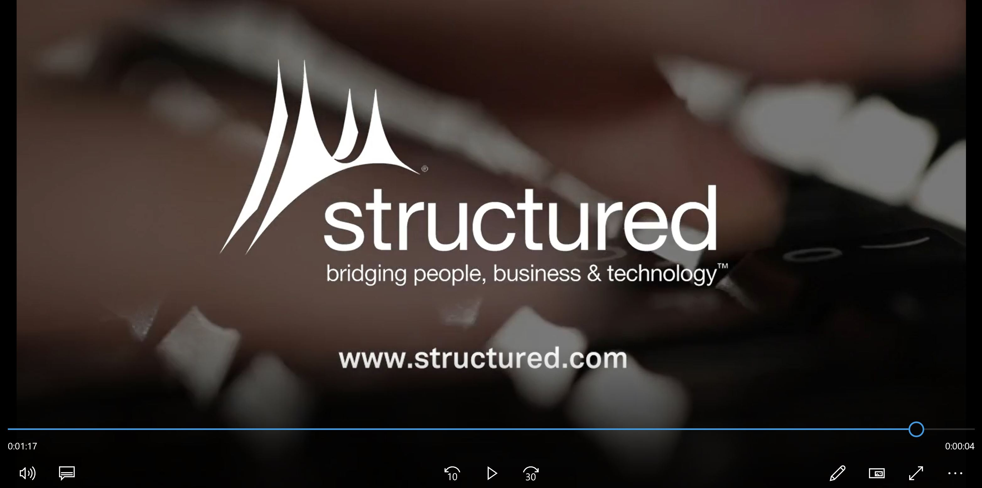Structured Snap.JPG - 210.52 Kb