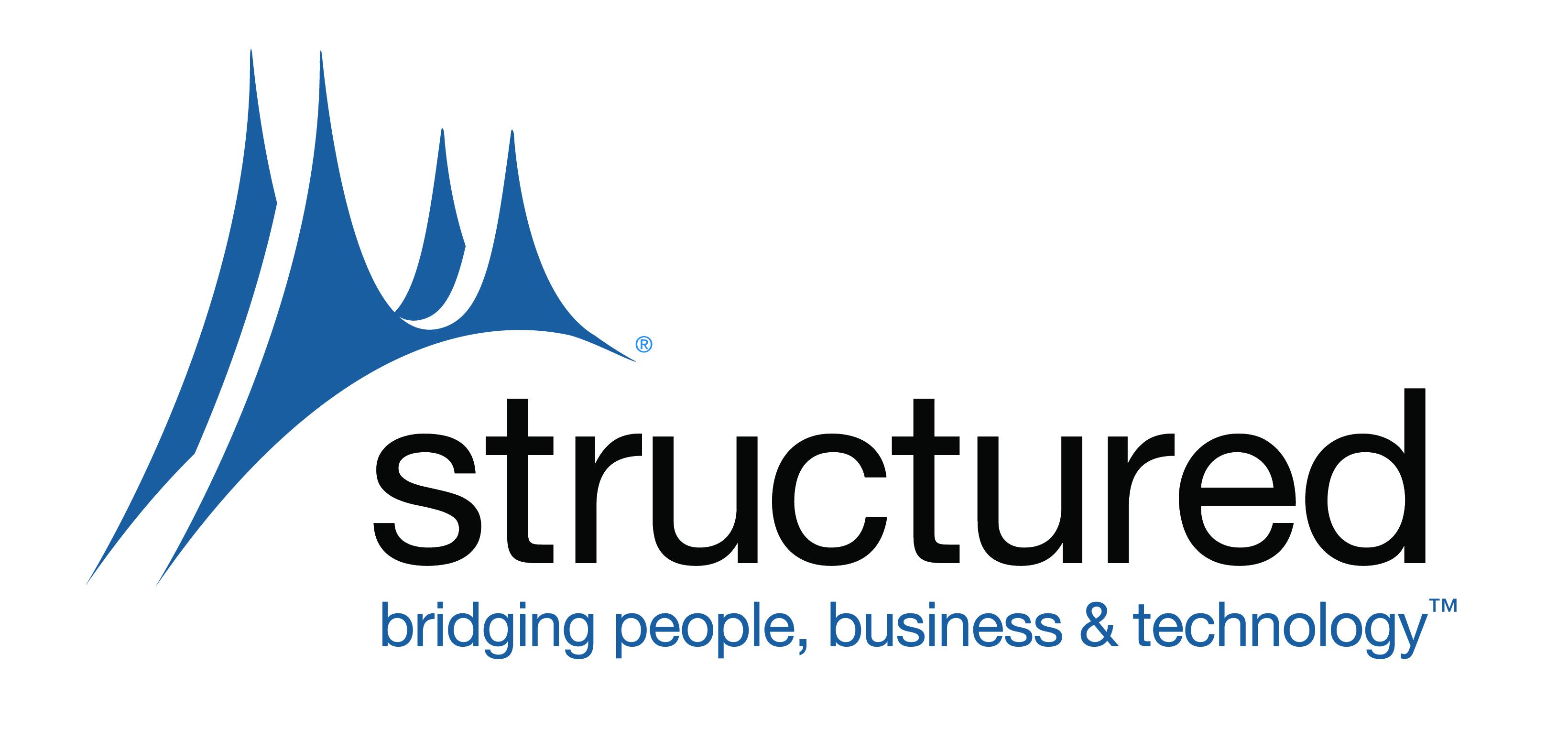 structured_logo.jpg - 1.53 Mb
