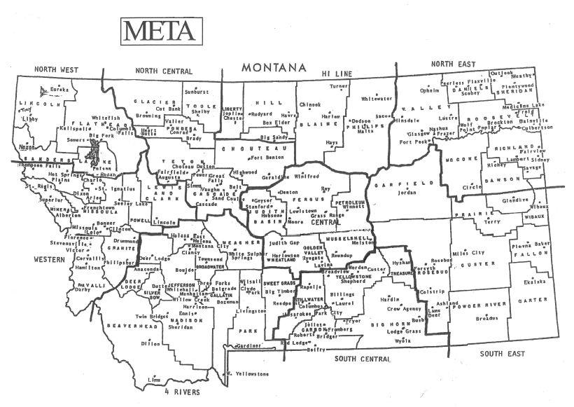 META Regaion Map with Townships.JPG - 103.38 Kb