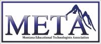 meta logo 200x89.jpg - 36.69 Kb